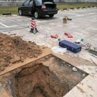 东顺地下水管检测管道漏水公司-定位漏水点