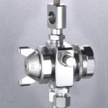 压铸机专用日本露明纳自动喷头ST-5