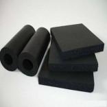 供甘肃橡塑板和兰州橡塑制品供应商