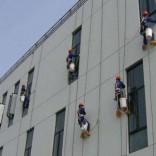 供兰州保温防腐工程和甘肃内外墙粉刷承包