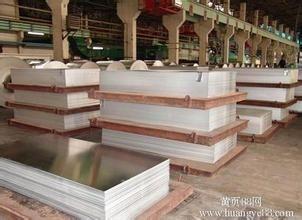 白钢板销售【】沈阳白钢板304白钢板