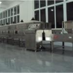 新型瓜子烘干机 微波瓜子烘干设备 专业厂家定做瓜子烘干机价格