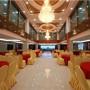 海安结婚酒店在线预订|高新区结婚酒店价格低|北国风光供