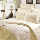 常州市宾馆布草|扬州天奇酒店用品|宾馆布草生产厂家