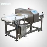 猪肉食品金属探测器,鸡肉食品金属检测机