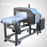 广州食品金属检测机,东莞食品金属探测器