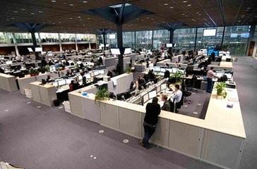 抗静电地板厦门贝洛斯静电地板强势来袭欢迎来电咨询