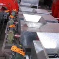宏伟机械(已认证)_贵州青核桃去皮机_青核桃去皮机工厂