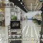 深圳坑梓宣传片拍摄制作巨画传媒宣传片制作拍摄必选