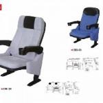 汉中影院椅厂家:郑州专业的影院椅厂家