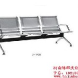 吕梁排椅厂家_郑州专业的排椅厂家