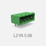 PCB插座连接器接线端子
