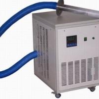 超低温制冷设备厂家DW-100-BT超低温棒式冷阱