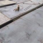 60毫米厚12cr1mov钢板多少钱一平方