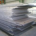 30毫米厚12cr1mov钢板多少钱一平方