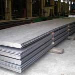 20毫米厚12cr1mov钢板多少钱一平方