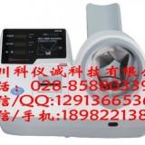 全自动电子血压仪YXY-61普及型医用电子血压测量仪