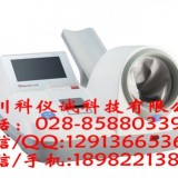 医用电子血压仪YXY-61型台式全自动电子血压计