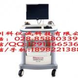 全自动动脉硬化检测仪 DAS-1000型