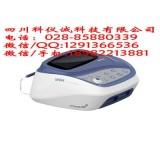 空气波压力治疗仪QL/IPC-CI(八腔)