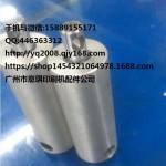 010Q032613 DL-25-25-P-SA 500气缸