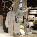 溧阳市宾馆布草、扬州天奇酒店用品、宾馆布草生产厂家