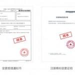 深圳顶呱呱高效办理印章遗失、执照遗失、登报,加急2天