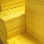 供甘肃岩棉制品和兰州玻璃棉制品价格