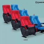 合肥影院椅价格|时尚外观质优的影院椅哪里有卖