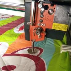 针脚调节方便的引被机哪里买    电脑绗缝机厂家直销