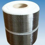 厂家直销碳纤维布  全球供应
