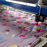 检测断线的电脑绗缝机哪里买    新款的棉被直绗机多少钱