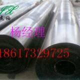 从化土工膜供应 广州土工膜价格 报价 土工膜生产销售厂家
