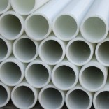 扬中道威的pph管在工程塑料优质管材