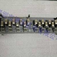 艾默生OCR400控制器底板5X00225G01 特价供应