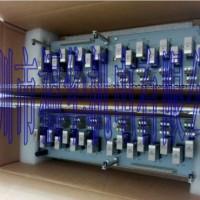 艾默生继电器输出卡1C31219G01/1C31222G01