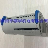 艾默生RTD卡5X00119G01/5X00121G01代理
