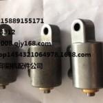 82.08G13-1712 罗兰R700印刷机气缸 配件