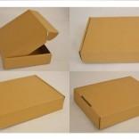 焦作市纸箱厂专业礼品彩箱定做厂家 产品包装 葡萄水果纸箱规格