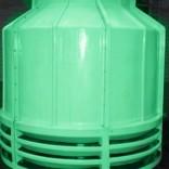 河北冷却塔厂家 DBNL圆形逆流冷却塔 型号齐全 价格优惠