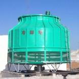 河北冷却塔 河北冷却塔厂家 河北冷却塔公司