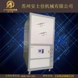食品冷水机厂家,昆山不锈钢冷水机,环保冷水机价格多少?