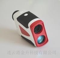 博特测距测高测角测速RG-1500激光测距仪