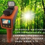 哈光激光树木测高仪DZH-30测高测角测距