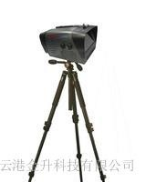 正品机动车电子雷达测速仪LDR-6C免费上门技术培训