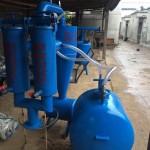 首部灌溉系统砂石过滤器滴灌过滤器厂家报价