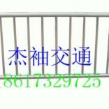 佛山黄黑铁马定制 南海厂家直销移动铁马护栏 红白护栏规格