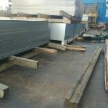 无锡201不锈钢优质生产厂家无锡市满昌不锈钢有限公司