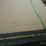 无锡304不锈钢镜面优质生产厂家满昌不锈钢有限公司