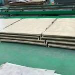 无锡316L中厚板不锈钢厂家批发零售